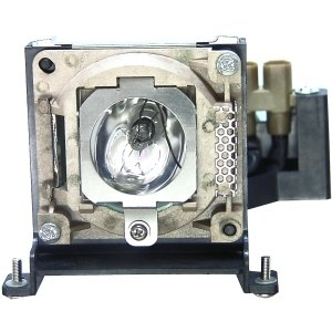 V7 Replacement Lamp For Hewlett Packard VP6111, VP6121 250W 2000HRS - 250 W Projector Lamp - NSH - 2000 Hour Standard - VPL780-1N (Nsh 250w Projector Lamp)