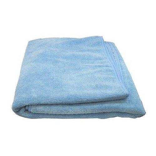 【楽天最安値に挑戦】 Chinook Microfiber Camp Chinook Towel Large,30x50 Towel by Chinook Camp B00A6L2380, モアスノー:ef406a03 --- arianechie.dominiotemporario.com
