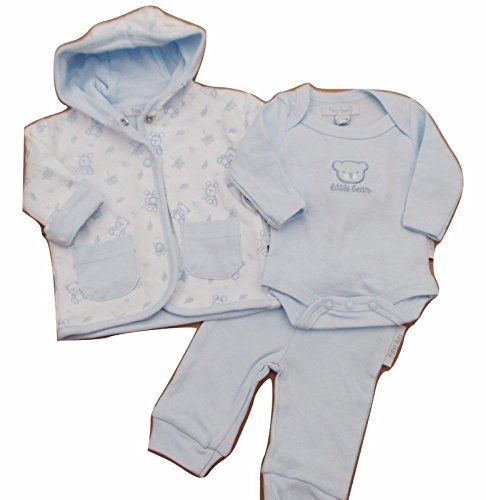 Premature Baby Hat 2 Pack 100/% Cotton Baby Size 3-5lb