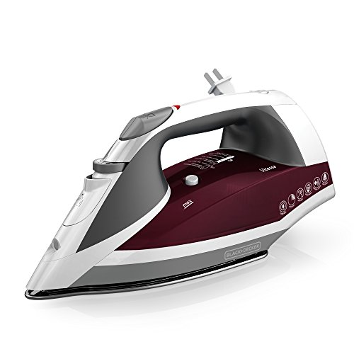 black-decker-icr2030-vitessa-advanced-steam-iron-stainless-steel-soleplate-with-retractable-cord-ver