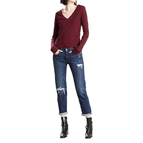 Jeans Jeans Strappi Levi's Strappi Levi's Strappi Levi's Levi's Jeans Levi's Levi's Jeans Strappi Jeans Strappi wBUB0pqS