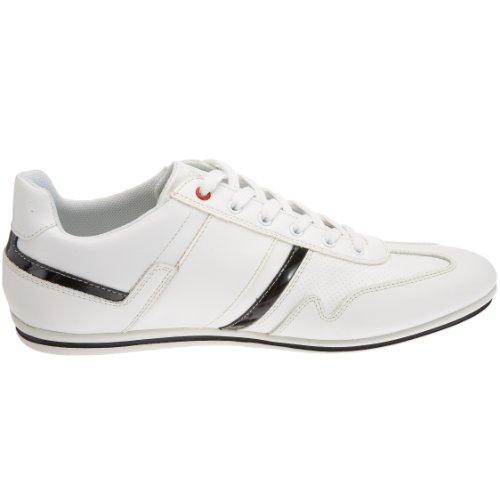 Levi's - Zapatillas de Deporte Hombre Blanco - Blanc-TR-SW.89