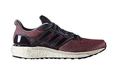 Adidas Supernova, Zapatillas de Running para Mujer: Amazon.es: Deportes y aire libre