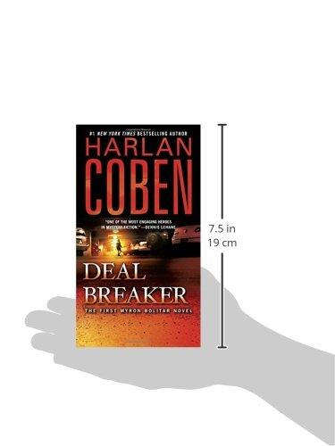 Deal-Breaker-The-First-Myron-Bolitar-Novel