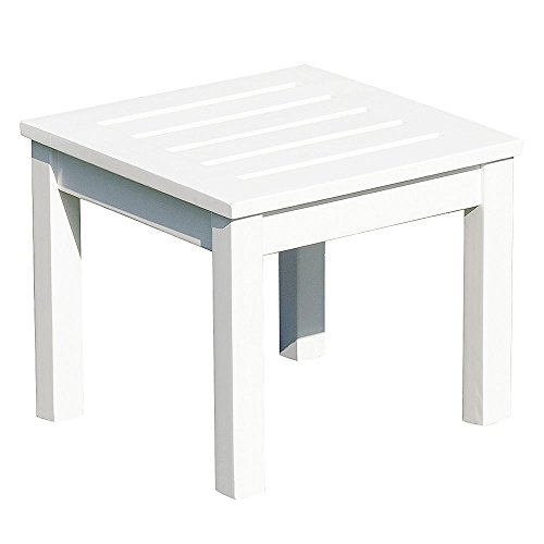 Achla designs side table