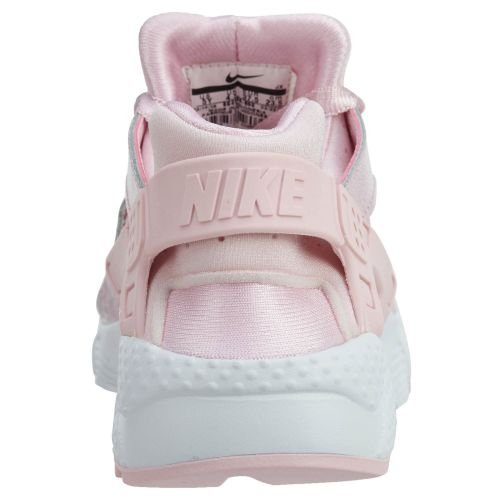 Nike Blanc Weste Herren Rose Prisme De Base rqr1xndSY