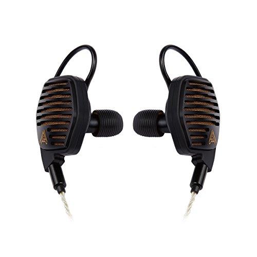Audeze LCDi-4 In-Ear | Semi-open | headphone by AUDEZE LLC (Image #1)