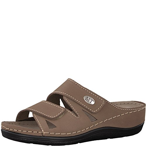 Marco Tozzi 27512 Sandals Brown Taupe