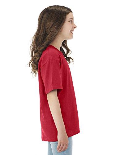 Jerzees-Youth-5-oz-HiDENSI-T-T-Shirt