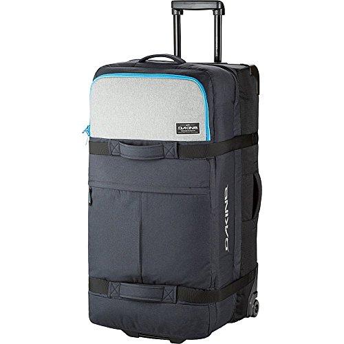 dakine-split-roller-bag-backpack