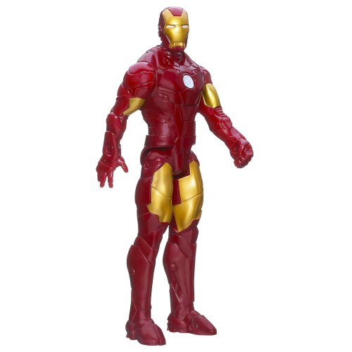 iron man 3 merchandise - 3