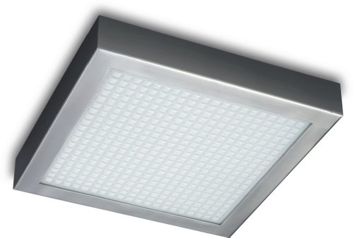 Philips Led Architectural Lighting