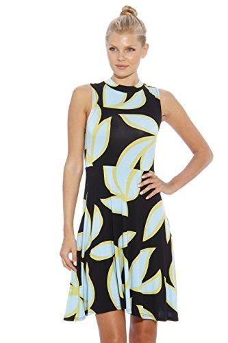 Buy dress 1000 - 9