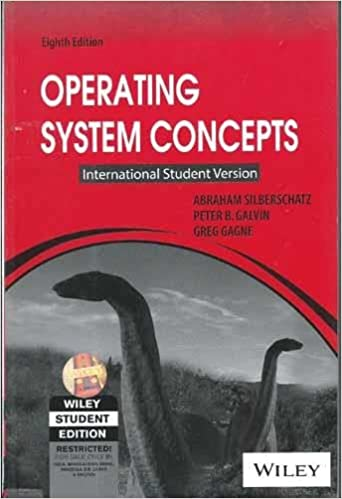 Operating system concepts international student version galvin operating system concepts international student version galvin 9788126520510 amazon books fandeluxe Images