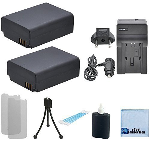 samsung nx1000 accessories - 9