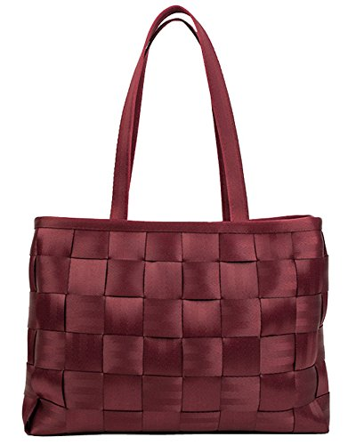 Cherry Tote Bag - 4