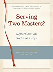 Serving Two Masters?: Reflections on God and Profit