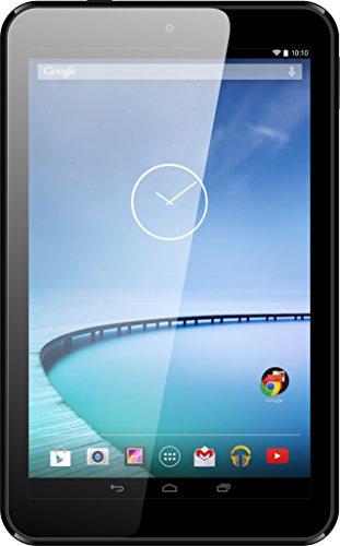 """Price comparison product image Hisense SERO E2281 8.0"""" 16 GB Tablet"""