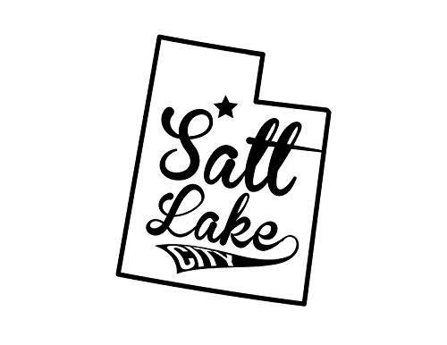 weather in salt lake city utah - 3