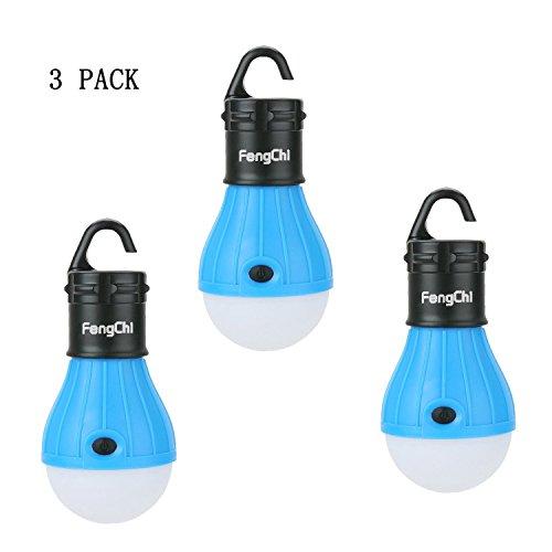 led-tent-lamp-fengchi3-pack-hurricane-emergency-tent-light-backpacking-hiking-fishing-outdoor-lighti