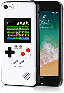 Sweepstakes: Handheld Retro Game Console Phone Case