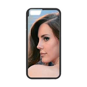 Generic Case Lana Del Rey For iPhone 6 4.7 Inch G7Y6698281