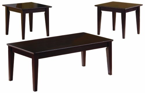 coaster-3-piece-occasional-table-set-with-tapered-legs-cappuccino