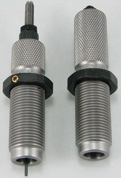RCBS 33002 .378 WBY Mag Ammunition Neck Die ()