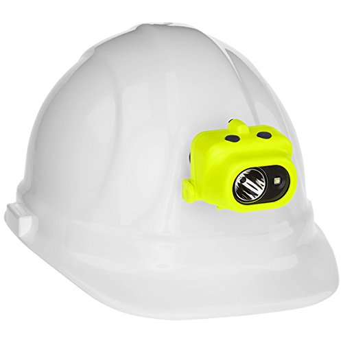 nightstick-xpp-5454gc-intrinsically-safe-dual-light-headlamp-whard-hat-clip-mount