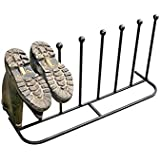 4 Pair Boot Rack (long)