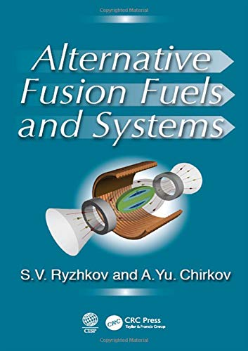 (Alternative Fusion Fuels and Systems)