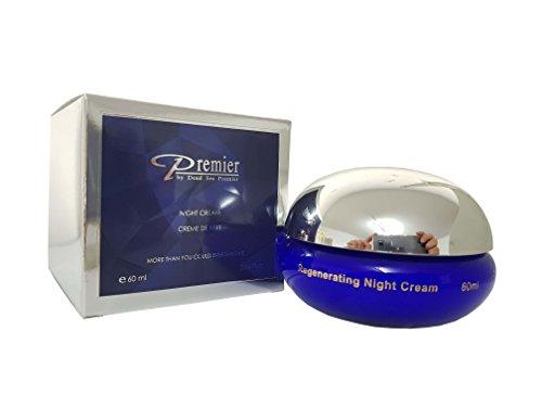 Premier Dead Sea Eye Cream - 7
