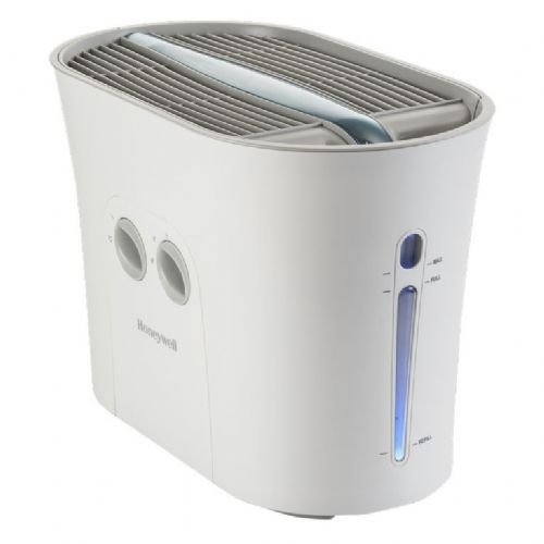 Honeywell Easy Care Humidifier HCM 750