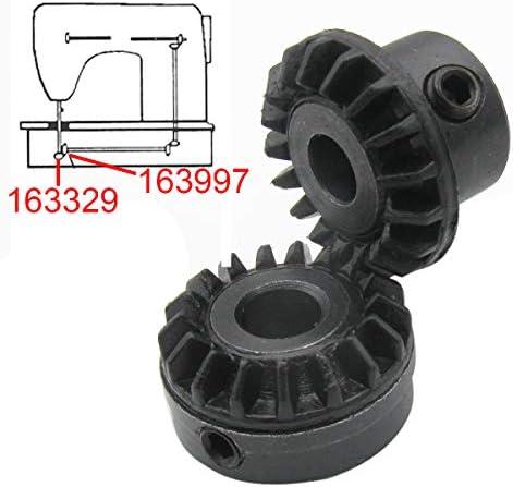 Kim Kranholdt 96057846 20 unidades Clips de fijaci/ón para carenados