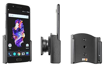 Brodit 511978 Coche - Soporte (Teléfono móvil/Smartphone, Coche ...