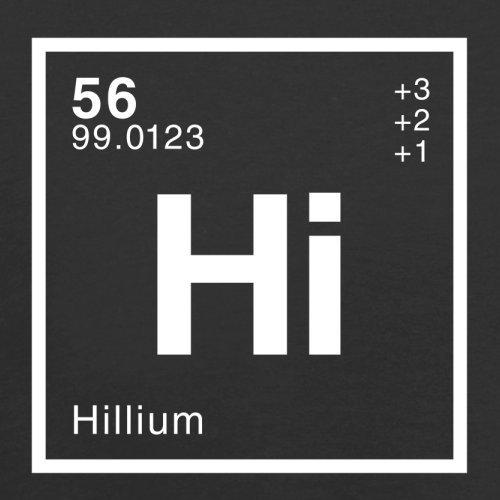 Hill Red Periodic Bag Dressdown Retro Flight Black Element 1UqYdw