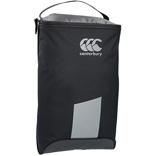 Ccc Shoes And Bags - 2