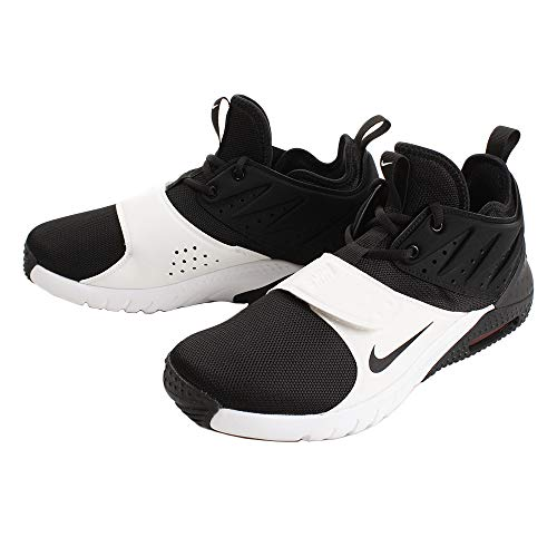 Mehrfarbig Black 001 Herren Trainer Red Air 1 Nike Blaze White Sneakers Max TPYUwq0