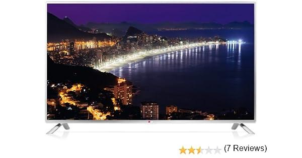 LG 42LB570V LED TV - Televisor (106,68 cm (42