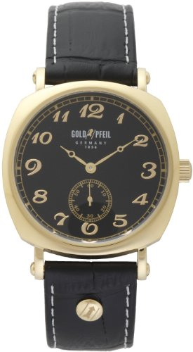 goldpfeil-mens-watch-small-second-g41002gb