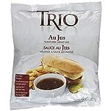 TRIO Au Jus Beef, 197 Grams