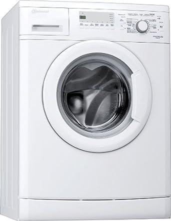 waschmaschine tiefe 52 cm