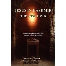 JESUS IN KASHMIR