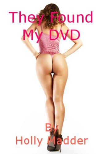 Erotic brest massage videos