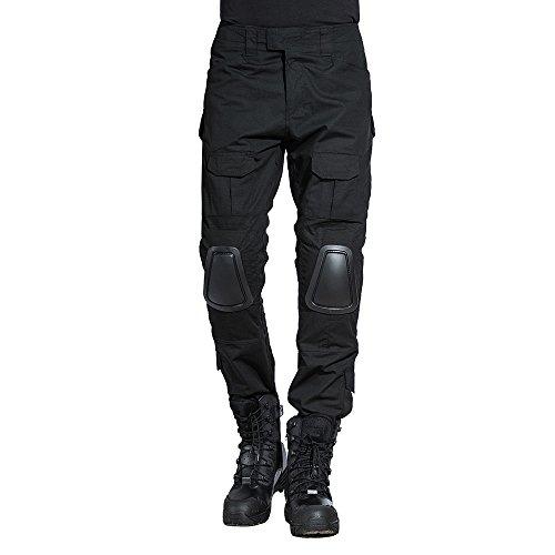 SINAIRSOFT Tactical Pants Shirt