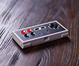 8Bitdo N30 Bluetooth Gamepad with Turbo and Home