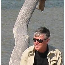 Jerry Merritt