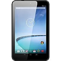 Hisense SERO E2281 8.0 16 GB Tablet