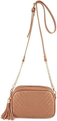 3438b9f38e155 Shopping Golds or Beige - Under $25 - Shoulder Bags - Handbags ...