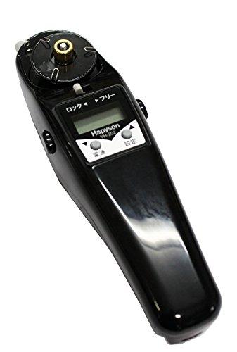 HAPYSONハピソン YH-202 ワカサギ用 電動リール わかさぎの商品画像